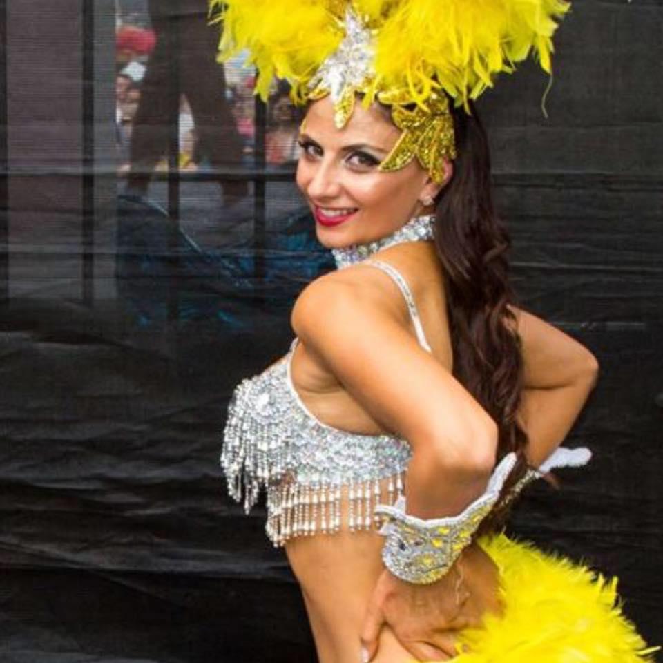 MLD-Liz-Conrado-Salsa-Samba-Bachata-Instructor